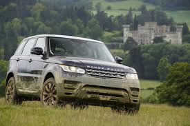 land rover ranch tesla u0027s biggest problem is that it u0027s selling the wrong car