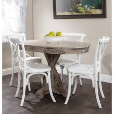 Black Oval Dining Room Table - dining room oval table with oval granite dining table also wood
