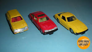 tomica toyota toys from the past 122 tomica u2013 toyota celica lb 2000gt honda