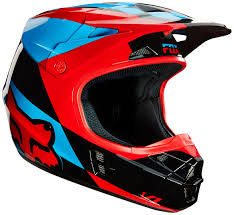 fox motocross clothes fox motocross helmets price cheap official authorized store in