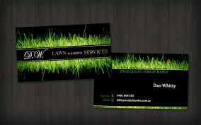 Business Card Template Online Free Beautiful Design Business Cards Online Free Print Home Ideas