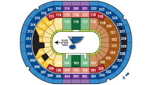 scottrade center seating chart brokeasshome com