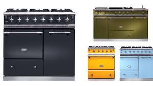 fourneaux de cuisine piano cuisine occasion palzon com avec piano de cuisson occasion