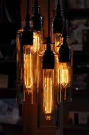 recycled chandeliers 27 best whisky bottles images on pinterest recycled bottles