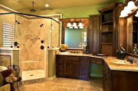 bathroom stunning luxury master bath designs bathroom design
