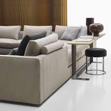 b b italia canapé canapé richard b b italia trentotto mobilier design toulouse
