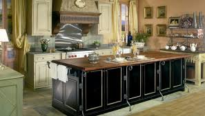 Changing Kitchen Cabinet Doors Ideas by Important Concept Isoh Glorious Munggah Dazzling Yoben Gratifying