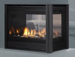 Fireplace With Blower by Royalton Wood Burning Fireplace Majestic Products
