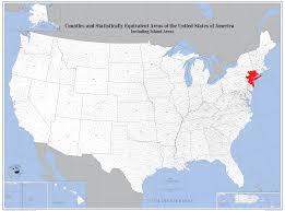 Ez Pass States Map New York State Map Stock Photos New York State Map Stock Images