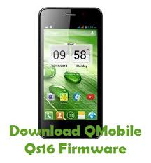 qmobile x400 themes free download download qmobile qs16 firmware android stock firmware android