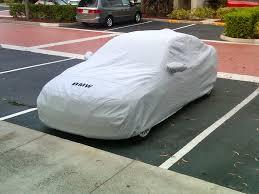 bmw 335i car cover bmw outdoor car cover