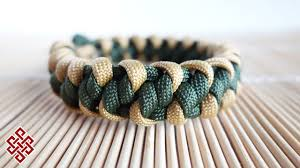 make paracord bracelet youtube images How to make a mad max mated wall knot paracord bracelet tutorial jpg