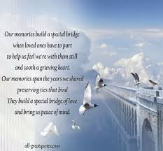 in memory of a loved one quotes 09 quotesbae