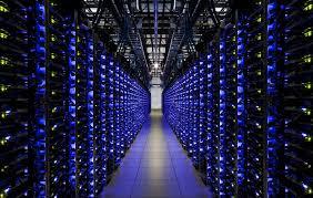 can artificial intelligence replace teachers in near future u2013 ai