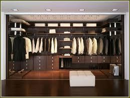 Home Depot Closet Design Interior Design Ideas - Home depot closet designer