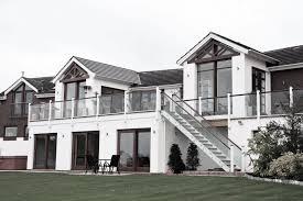 www architect com coastal house 2 www davidwilson architect com david wilson
