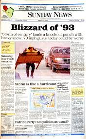 5 biggest march snowstorms in lancaster county history local