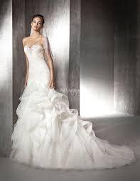 robe de mariã pas cher de mariée pas cher