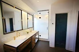 Industrial Bathroom Vanity Lighting Most Unusual Space 2014 Hgtv Urban Industrial Bathroom Vanity Tsc