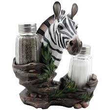 striped spice home u0027n gifts