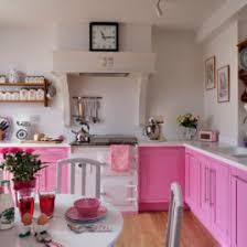 pastel kitchen ideas what happened to pastel kitchen appliances pink kitchen