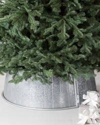 dog friendly christmas tree farm balsam hill tree collar u0026 dyker