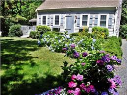 eastham vacation rental home in cape cod ma 02642 1 2 mile to