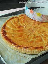 hervé cuisine tarte au citron tarte au citron hervé cuisine unique photos les 35 meilleures