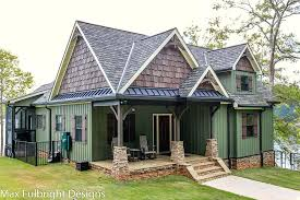 brick farmhouse plans small house plans with photos small cottage house plan rustic