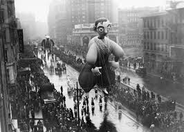 thanksgiving parade online live 284 best traditions images on pinterest thanksgiving day parade