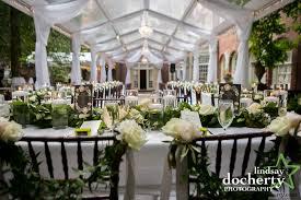 wedding venues in pa unique wedding venues pa pennsylvania wedding venues
