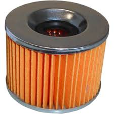 oil filter for 1995 triumph speed triple 900 885cc carb ebay