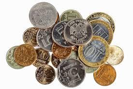 bureau de change tours and currency in st petersburg russia