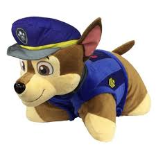 paw patrol power wheels buy paw patrol toys online at toyuniverse australia
