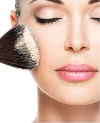 make up courses in nyc makeup course in new york mugeek vidalondon