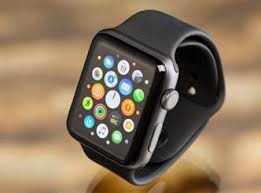 apple watch series 1 target black friday apple watch series 2 review u0026 rating pcmag com