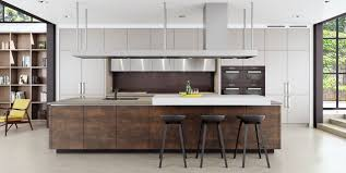 sydney u0027s finest maker of bespoke kitchens bespoke industrial