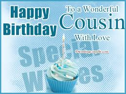wonderful birthday wishes for best birthday wishes for cousin wordings and messages