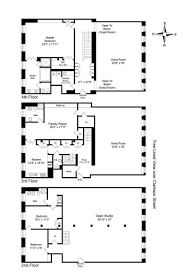 apartment dazzling apartment floor plans small studio apartments