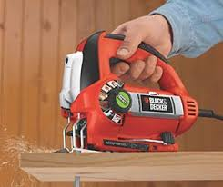 table saw buying guide best table saw reviews and ultimate buying guide 2018