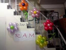 diy crafts for tweens ye craft ideas home decor ideas