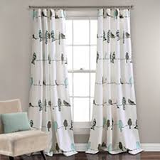 Gray And Teal Curtains Curtains Curtains And Drapes Kirklands