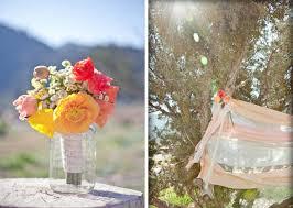 wedding flowers july oregon showers bring july flowers engaged inspired wedding
