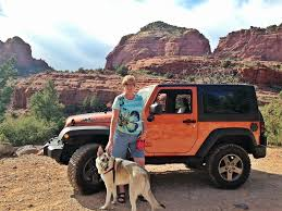 jeep mercedes red mercedes mangarpan u2013 ladies offroad network