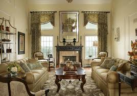 home interior design rugs living room gorgeous living room home interior design with