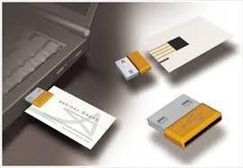 Interesting Business Card Designs Blog Website For New Ideas