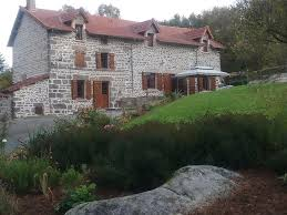 chambre d hote creuse 23 chambres d hôtes les granits chambre d hôtes à la chapelle