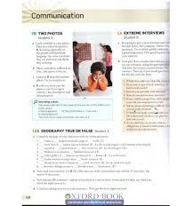 купить english file 3rd edition upper intermediate student u0027s book