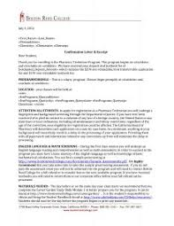Resume Template Online by Examples Of Resumes Sample Acting Resume Template Joe Performer