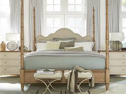 Poster Bed Frame 32 Fabulous 4 Poster Beds That Make An Awesome Bedroom